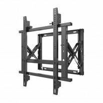 [3EZ-GMB-70] 멀티비젼 브라켓 유지보수용 거치대 50~70인치가능